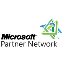 A member of Microsoft Partner Network