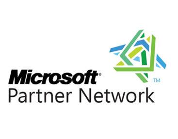 A member of Microsoft Partner Network