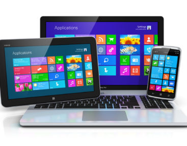 Windows 10 Pro vs Windows 10 Home: Are You a Workaholic or a Homebody?
