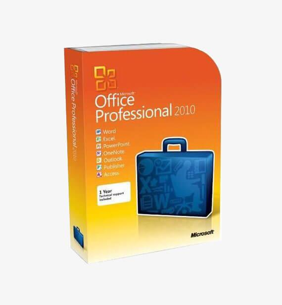Office 2010 professional plus turnkey point - Office professional plus 2010 ...