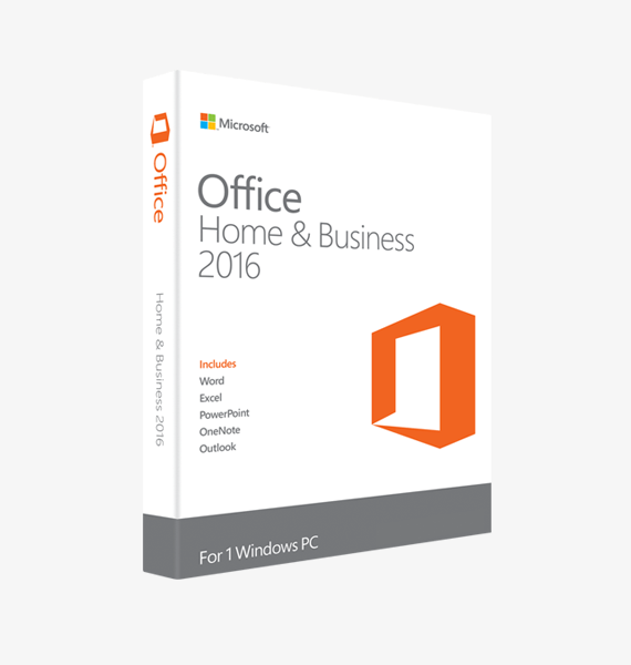 office2016homebusinessMac