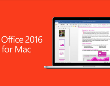 How to download and activate Office 2016 for Mac?
