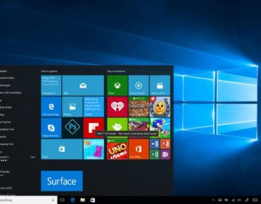 5 Reasons to Upgrade to Windows 10 Pro