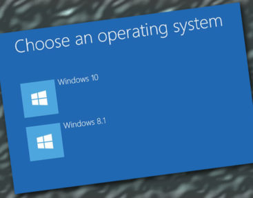 Why is Windows 10 better than Windows 8 or 7?