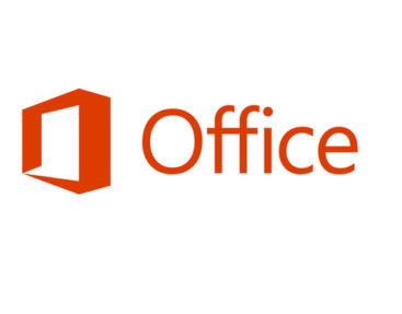What's the difference between Office 365 and Office 2016?