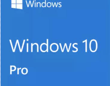 Reasons to Upgrade to Windows 10 Pro