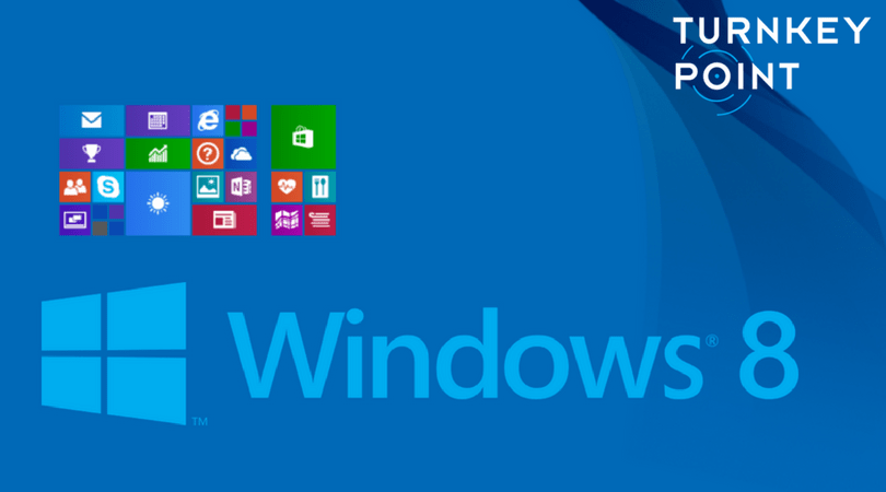 how to install windows 8.1 on windows 8